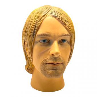 Head Kurt 1/6