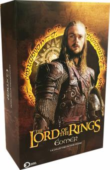 Lord Of The Rings - Eomer 1/6