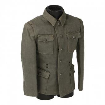 M41 Uniform Jacke 1/6