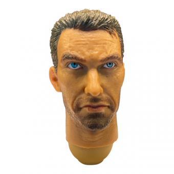 Marcus head 1/6