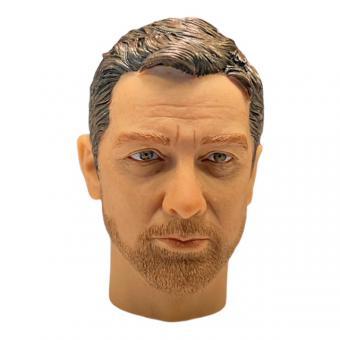Ocean Headsculpt 1/6