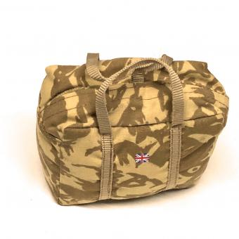 British Modern Army Bag 1/6