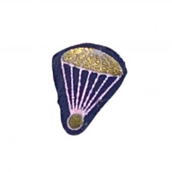 Paratrooper Badge Italia 1/6