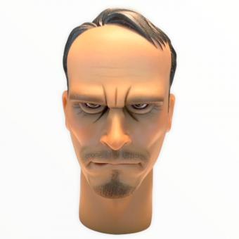Billy Headsculpt 1/6