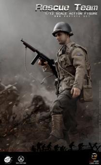 1/12 Saving Private Ryan. Miller