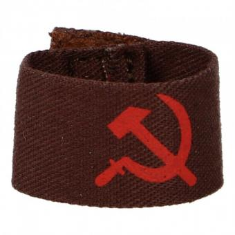 Russian Armbinde 1/6