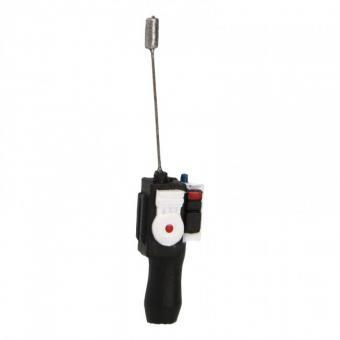 Remote Detonator (Black)