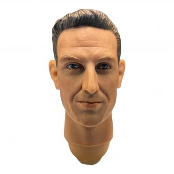Rene Headsculpt 1/6