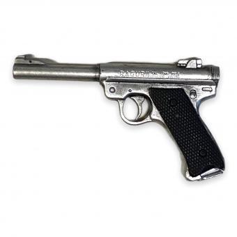 Ruger MK3 Pistol 1/6