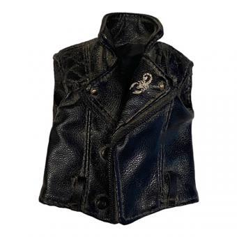 Scorpio destressed Vest used optic 1/6