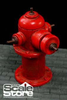 Fireplug 1