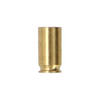 Thompson verbrauchte Munition in Metal 1/6