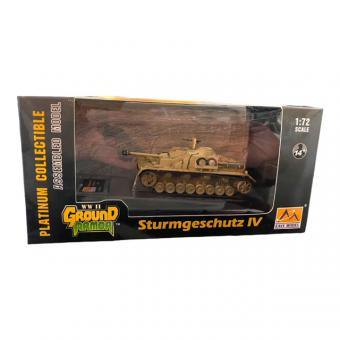 1:72 Stug IV Ost Front 1944