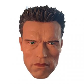 T2 Arnold  1/6