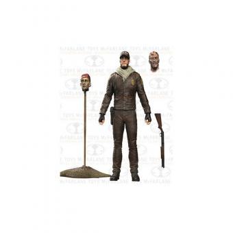 SHANE  17cm Figur