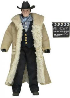 Quentin Tarantino 20cm