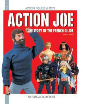 The Story of the French GI Joe