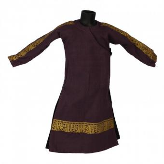 Tunic (Purple) 1/6