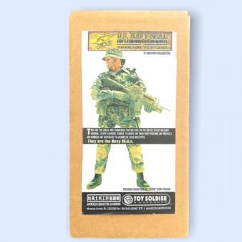 U.S. Navy Seals Rifleman Grenadier Uniform Set