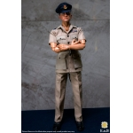The Royal Air Force Officer Tropical Bush Jacket Set 1/6