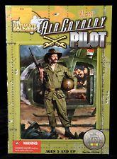 1/6 VIETNAM U.S. AIR CAVALRY PILOT