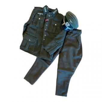 Uniform M 36 Hauptmann Wehrmacht