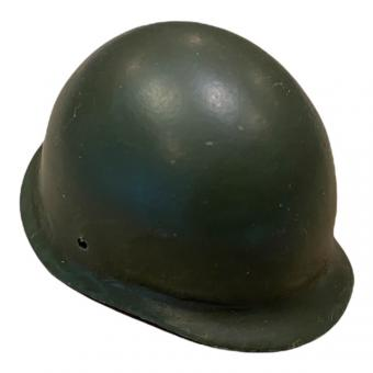 US M1 Paratrooper Helmliner 1/6
