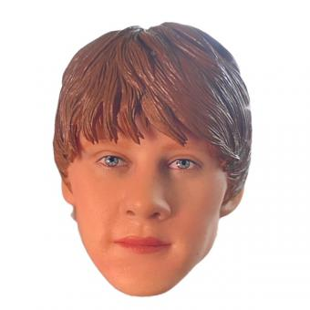 Young Ron Weasley 1/6