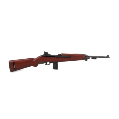 Diecast USM1 A Carbine (Brown) 1/6