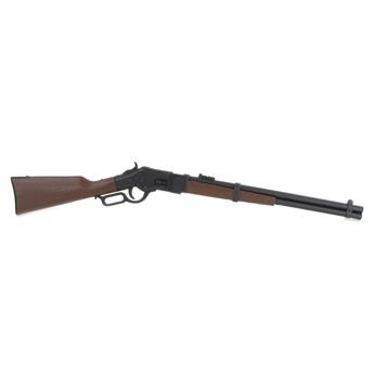 Winchester 1866 1/6 aus Kunststoff