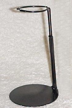 Figure Ständer Actionfiguren Ständer O-Form Y stand