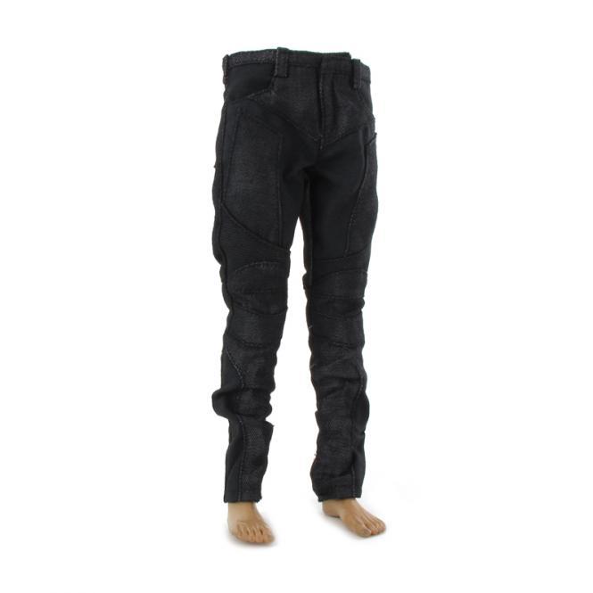 Locomotive Jeans black