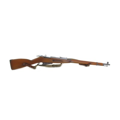 1/6 Mosin Nagant Rifle
