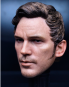 1/6 Chris Pratt Head