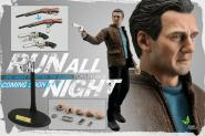 Run all Night 1/6 Liam Neeson