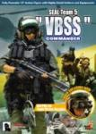 Hot Toys, SEAL Team 5 - VBSS - Commander