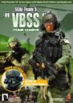 Hot Toys,SEAL Team 5 - VBSS - Team Leader