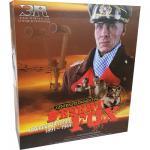 Erwin Rommel - Der Wüstenfuchs