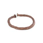 1/6 Neck Ring (Torque)