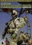 Hot Toys U.S. Air Force Pararescue Jumper