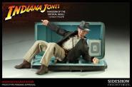 Indiana Jones Exclusive
