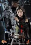 Abigail Whistler Blade II