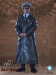 Reichskanzler 1929 - 1939