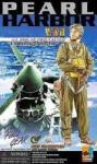 George Taylor ,Pearl Harbor - U.S. Army Air Force P-40 Pilot