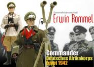 DAK Erwin Rommel