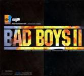 BAD BOYS II, Twin Pack HK Exclusive, mit Film VCD