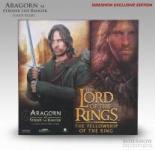 LOTR Aragorn