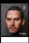 Headsculpt Walker