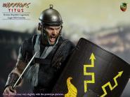 Titus (Legio XIII Gemina)