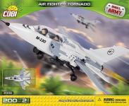AIR FIGHTER TORNADO